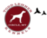 Todd Lehner Kennels logo
