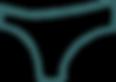 culotte panties