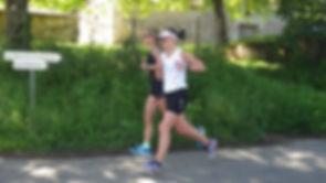 run me and mel.jpg