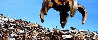 Useful-scrap-metal-recycling-tips.jpg