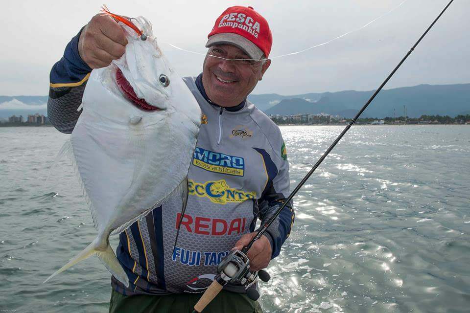 Peixe Galo