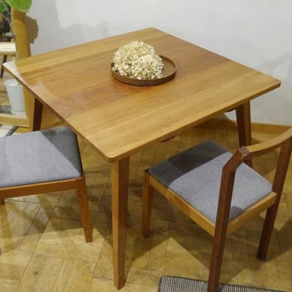 ダイニングテーブル&椅子セット