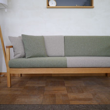 Sofa 3seater