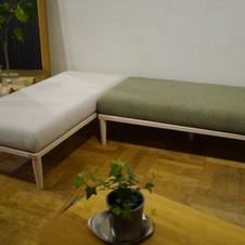 Sofa Bench