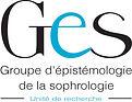 Logo-GES-nouveau.jpg