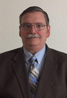 liquor liability expert John T. Busby