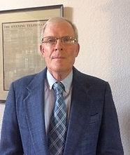 Steve Boyer