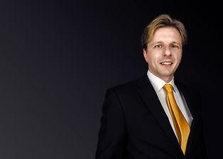 TABC attorney Edgar Korzeniowski