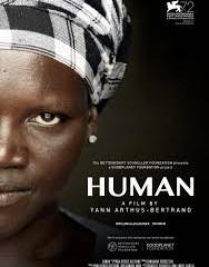 Journée internationale de la paix - Atelier Documentaire