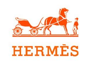 Hermès Maison