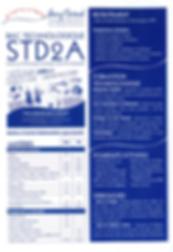 BAC STD2A.PNG