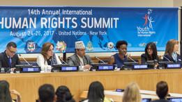 UN Human Rights Summit0105.jpg
