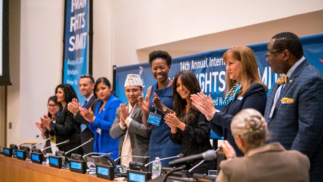 UN Human Rights Summit1007.jpg