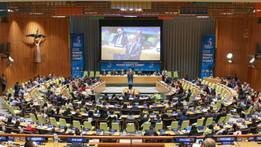 UN Human Rights Summit072.jpg