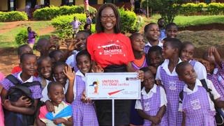 Bishop East Primary School Mukono