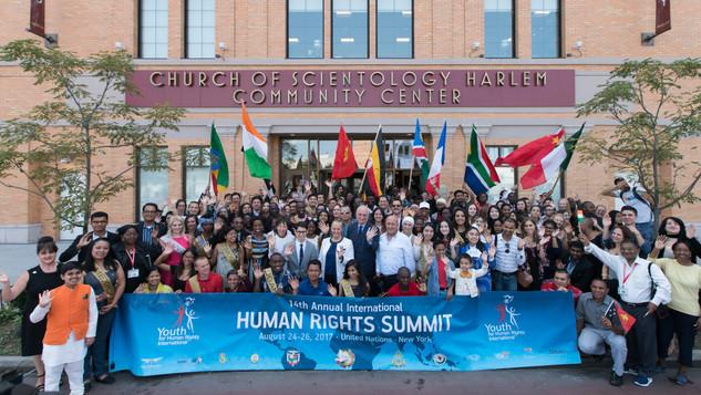 UN Human Rights Summit942.jpg