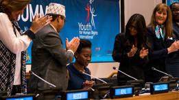 UN Human Rights Summit463.jpg