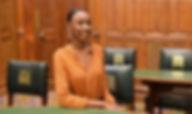 Natasha Mutebi.jpeg