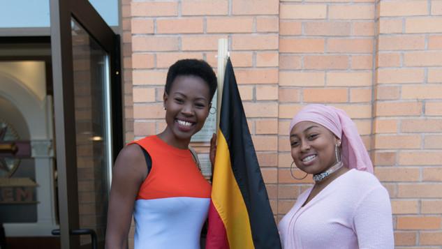UN Human Rights Summit978.jpg
