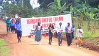 Community Outreach.1.jpeg
