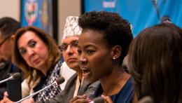 UN Human Rights Summit389.jpg