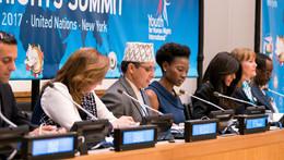 UN Human Rights Summit321.jpg