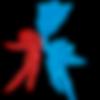 yhri-logo_en.png