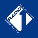 Radio 1.png