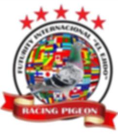 Logo alan.jpg