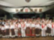 croatian club adelaide