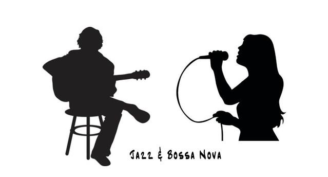 Tea for Two Jazz & Bossa Nova.jpg