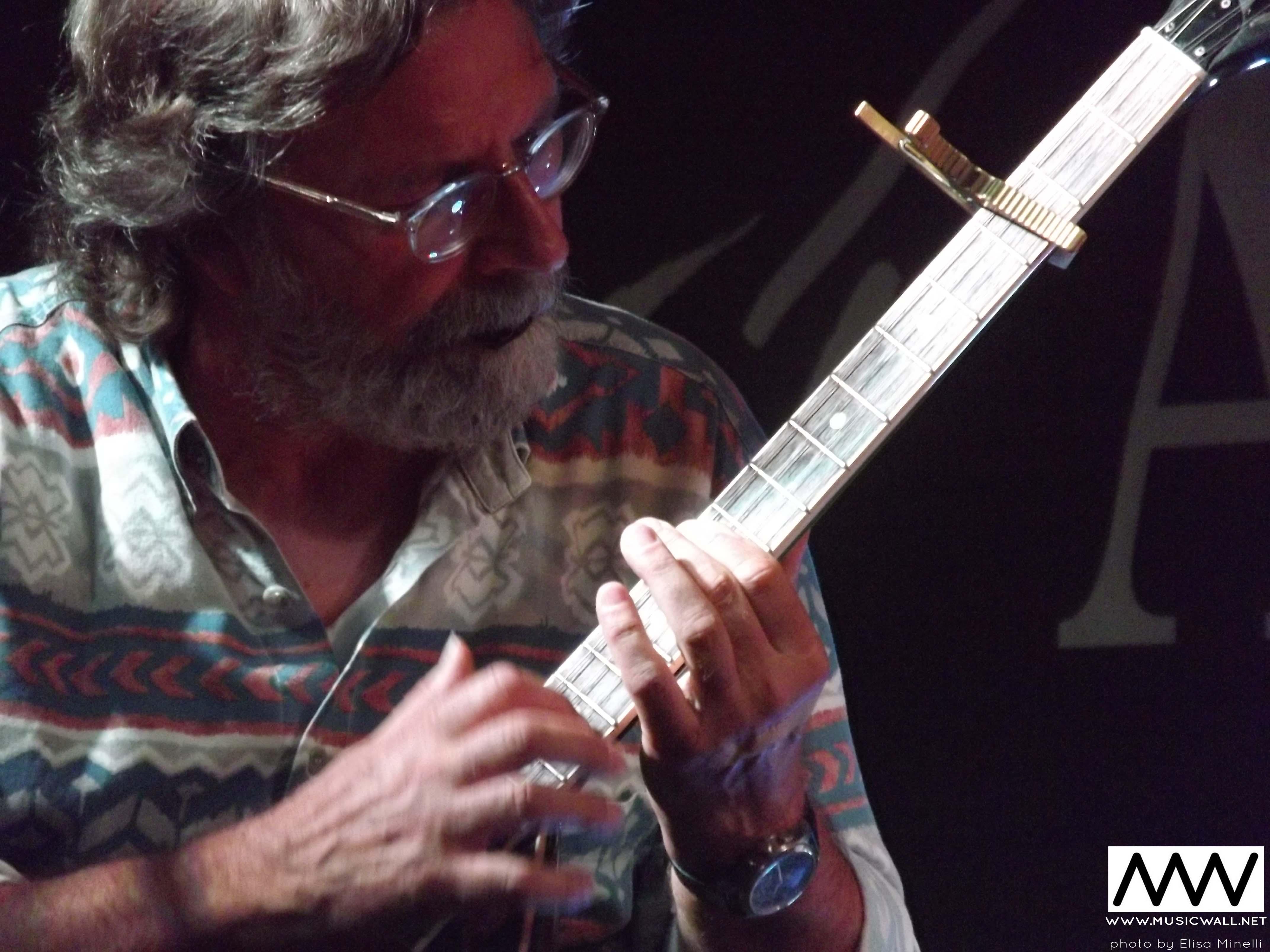 Music Wall.net -Giorgio Cordini Reno Brandoni 2 .JPG
