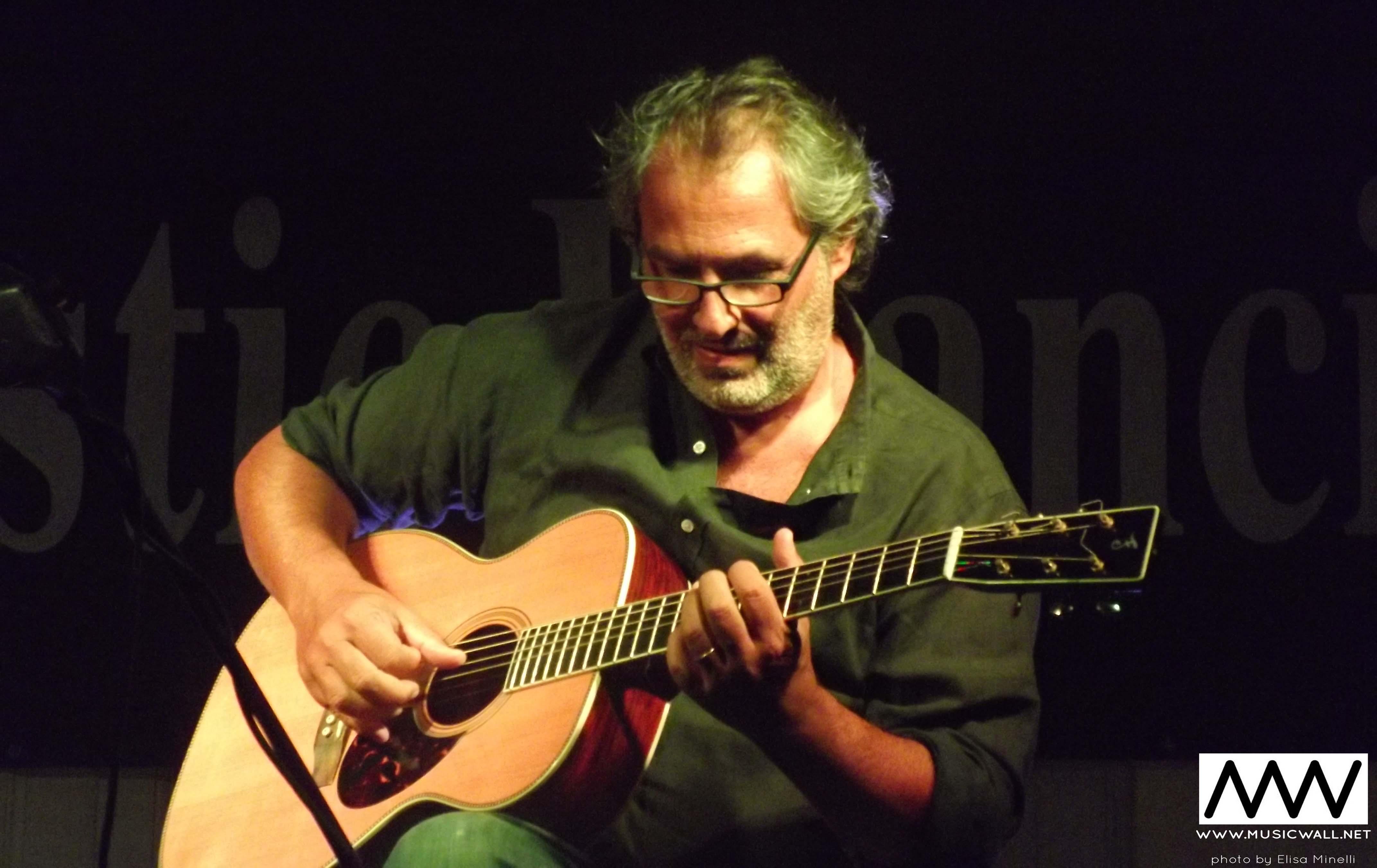 Music Wall.net -Giorgio Cordini Reno Brandoni 3.JPG