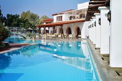 Vue_Hotel_Eretria.jpg