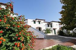 Maison_Hotel_Eretria.jpg