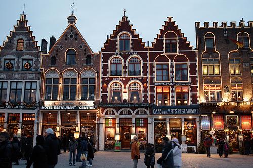 Facade Copenhague.jpg