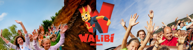 Walibi inspiration voyages_edited