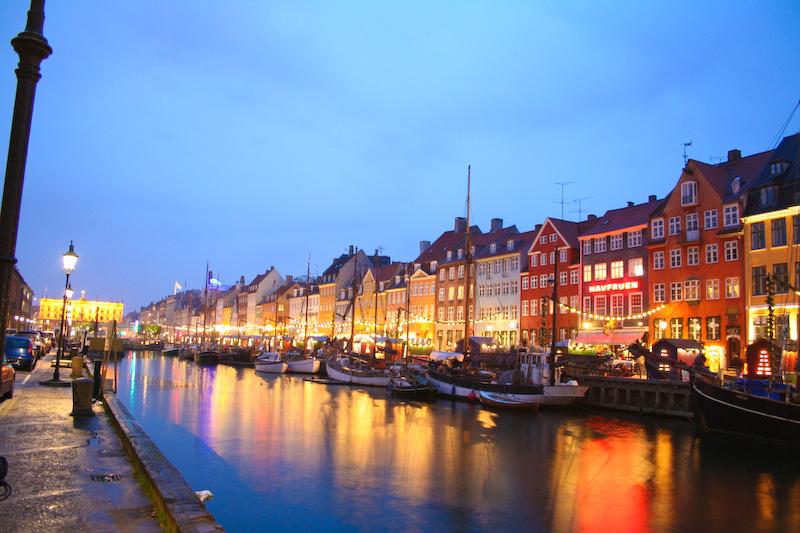 Port Copenhague.jpg