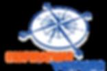Inspiration Voyages Logo