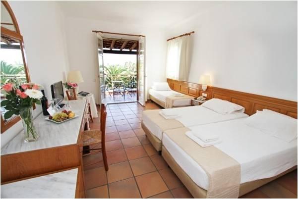 Chambre_Hotel_Eretria.jpg