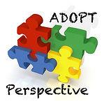 Adopt Perspectiv Logo.jpg