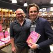 ABC's Scott Stephens & Trent Dalton