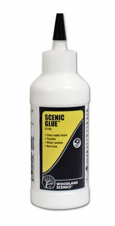 Scenic Glue