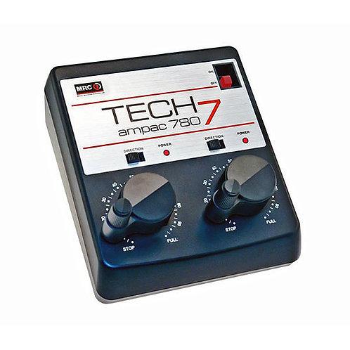 Tech 7 Ampac 780 Dual Contro Powerpack