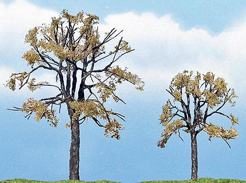 Dead Elm Premium Trees 2/Pk