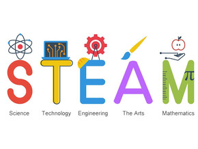 Full STEAM ahead – putting STEM enrolments back on track