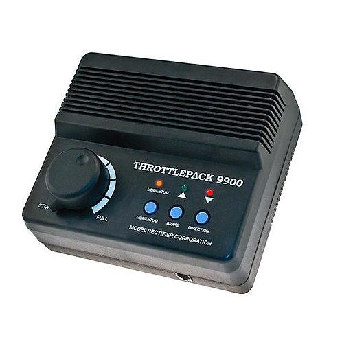 MRC Throttlepack 9900 Power Pack