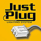 Woodland Scenics Just Plug® Light & Hub Set