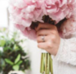 Wedding photographer in UK and Europe