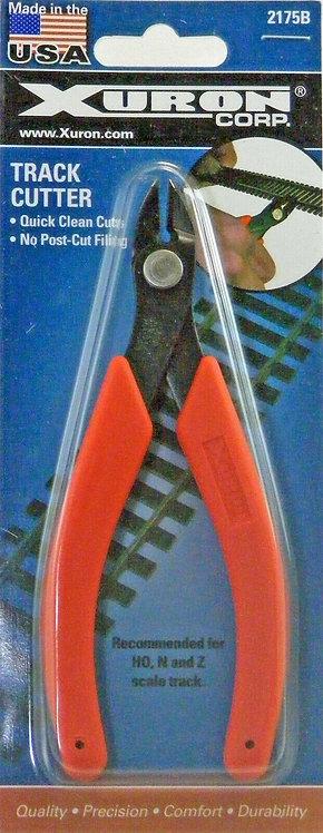Xuron Track Cutter